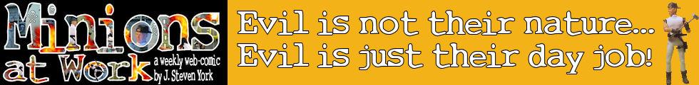 Minions-at-work-banner-Minions-wordpress-wide-orange2.jpg