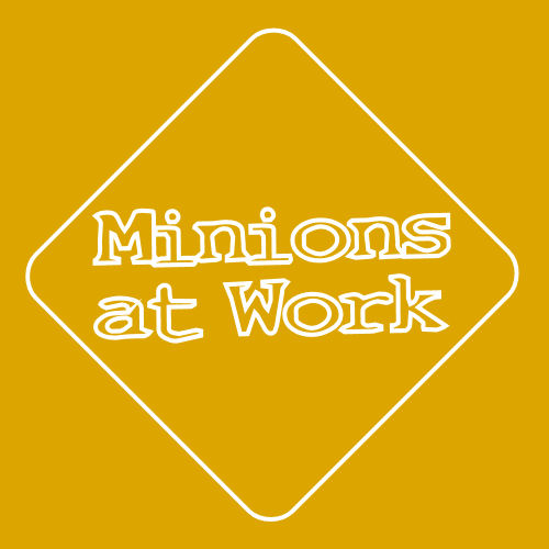 Minions-sign-w-light-orange-500.jpg