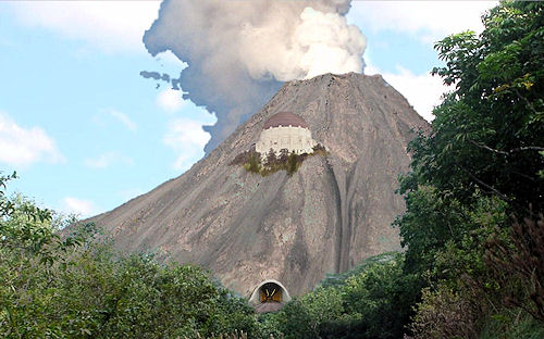 Volcano-Lair-with-goodies-small2.jpg