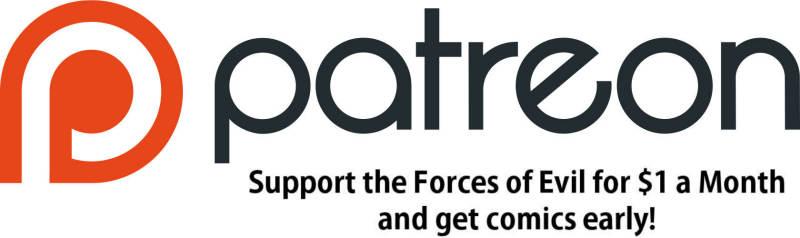 patreon-banner 800w
