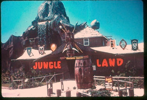jungle-land-postcard