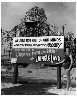 jungleland-volcano-construction-sigh-555511_586789218037134_248070374_n